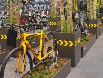 Fahrrad Löckenhoff (Paderborn)