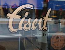 Intersport Eisert (Erlangen) *Goldstein