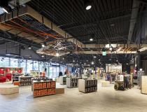 Sport & Mode Storer (Langenau) *Goldstein